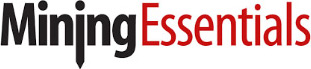 Mining Essentials logo