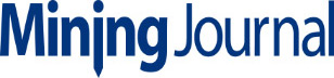 Mining Journal logo