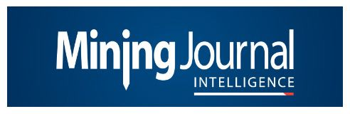 Subscribe now - Mining Journal - The latest news from across the