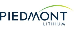 Piedmont pivots to advance lithium hydroxide production plan
