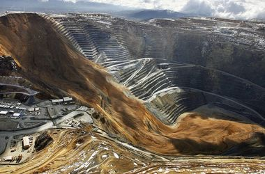 Alarm bells ring on mining crisis management