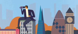 Safe return doubtful