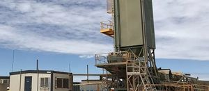 First Pilbara lithium concentrate due before end of June