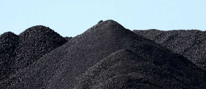 BHP decides to quit World Coal Association