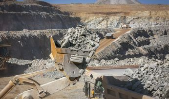 Barrick Gold Tanzania JV draws curtain on Acacia Mining