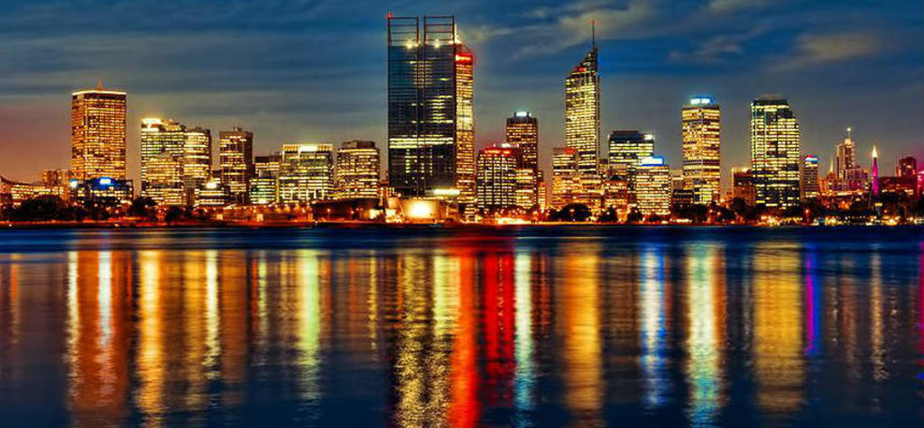 AusIMM Geometallurgy Conference, Perth, June 15-16