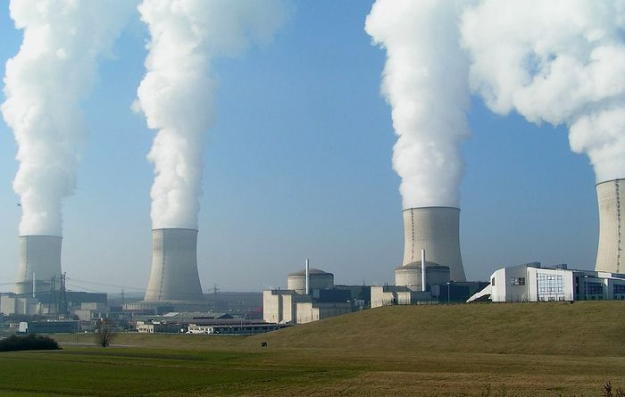 Nuclear Power Plant Optimisation Summit Europe, June 7-8
