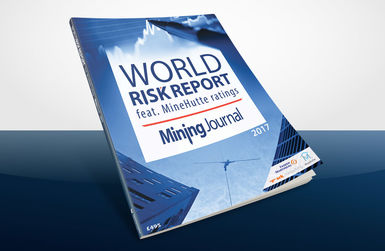 Is risk rising in 2018?