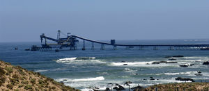 Canal regional antofagasta online dating