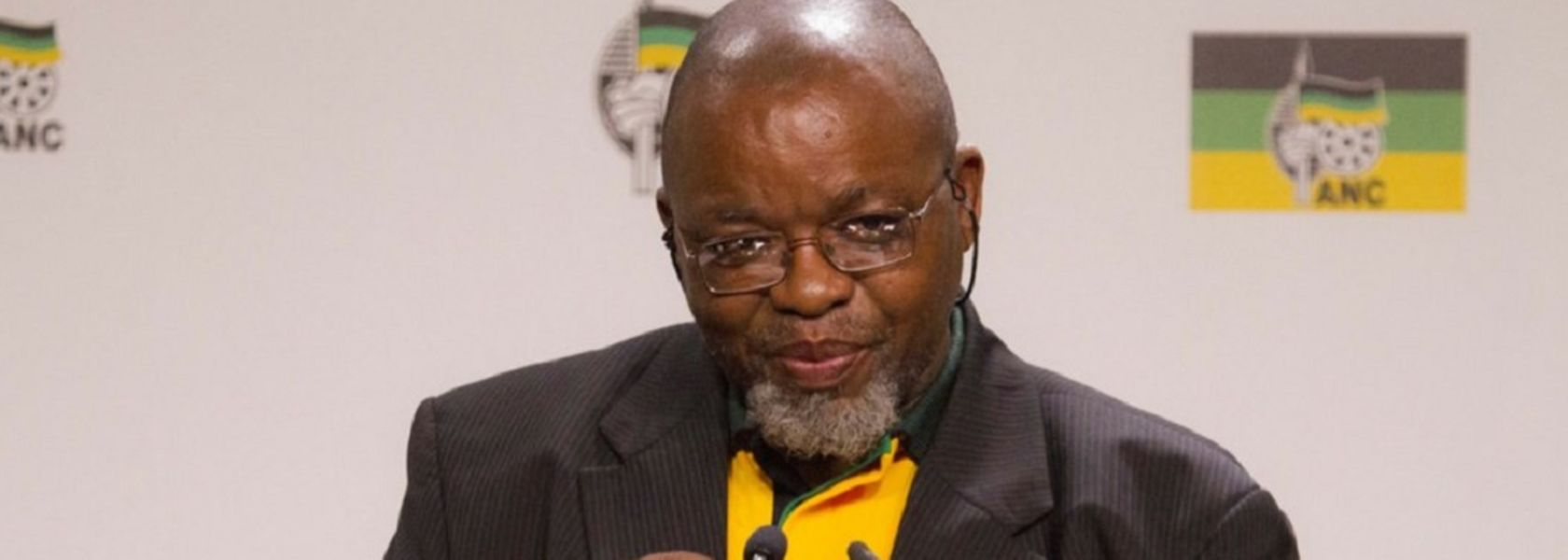 """We will finish [the SA mining charter] within three months"""