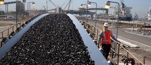 Coal again a valuable proposition for investors