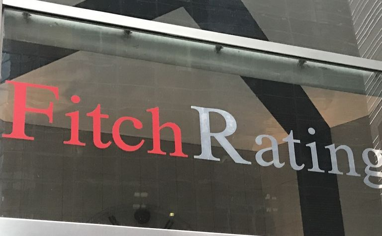 Fitch: ESG issues increasingly count