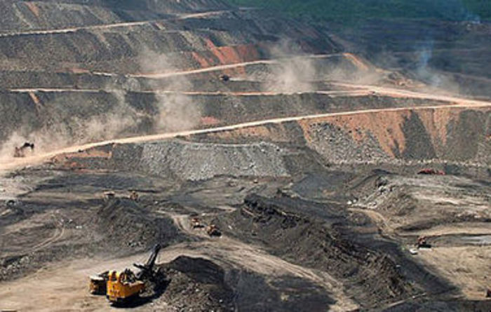 Colombia coal miners seek tax relief