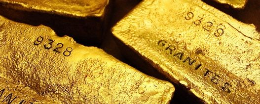 Newmont closes $1B debt offering