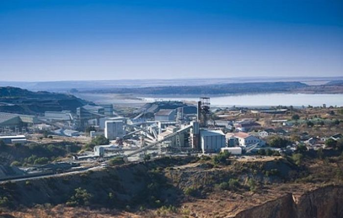 Petra, NUM come to speedy Cullinan wage agreement