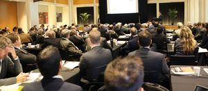 Upcoming events: SME's 7th Current Trends in Mining Finance Conference