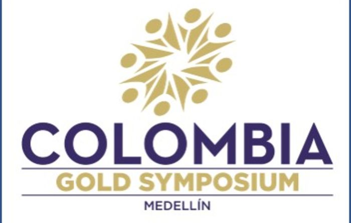 Colombia Gold Symposium Virtual 10-13 November