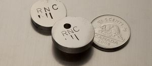 RNC raises cash to expand nickel output