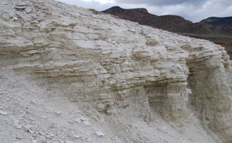 Rhyolite Ridge PFS underlines project appeal