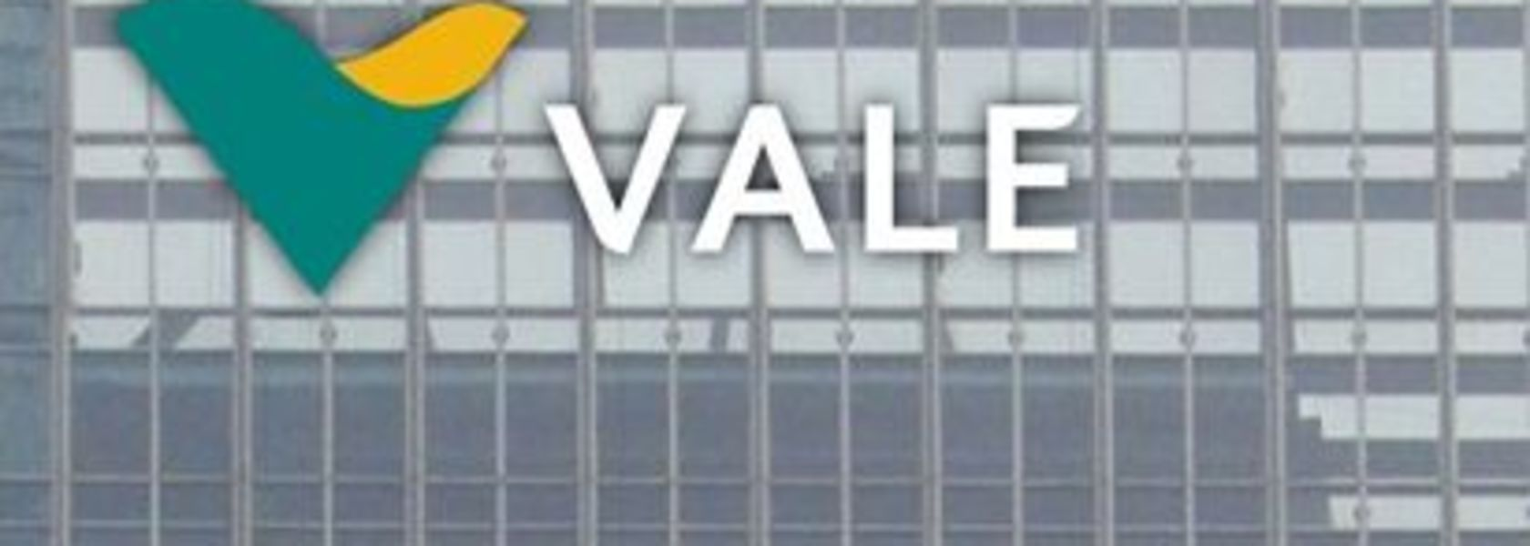 Vale profit drops alongside debt in March quarter