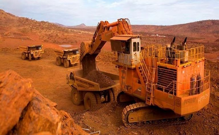 Adapting to mining's new capex milieu