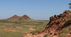 Pacton moves into Pilbara in modest looking deal