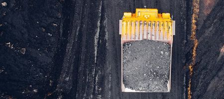 Technology central to future of mine asset management