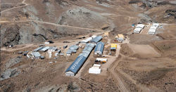 Hochschild ups Inmaculada resource by 119%
