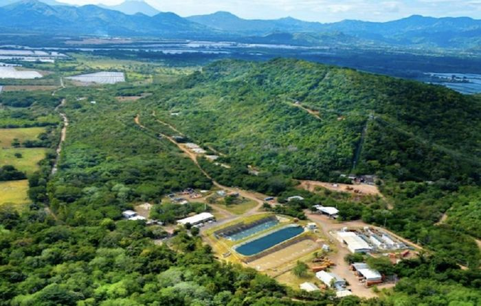 Bluestone extends Cerro Blanco life potential