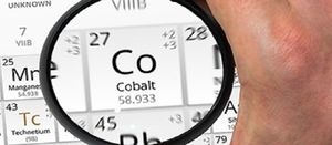 Bank calls 'cobalt implosion'