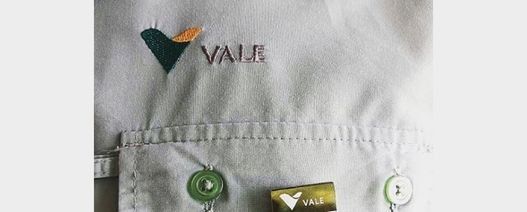 Vale's 'open, shut them' continues