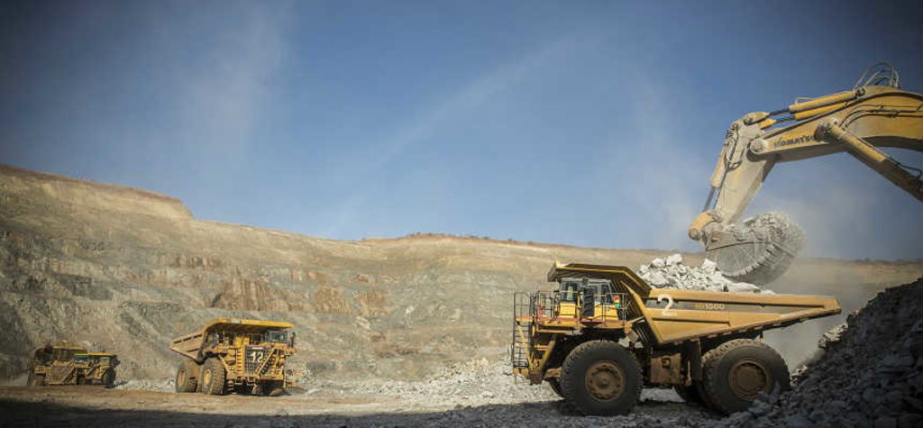Acacia could lose Tanzania mines