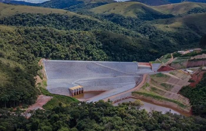 Vale reaches Brumadinho settlement as it reports lower iron ore output in 2020