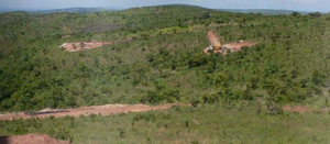 Adavale seeks relevance near noted Tanzania nickel project
