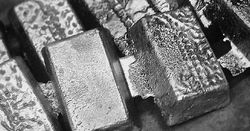 'Forgotten' metals could take off