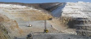 Petropavlovsk requisitioners revealed