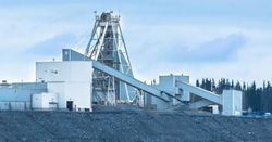 Sprott backs Bonterra bid for Metanor