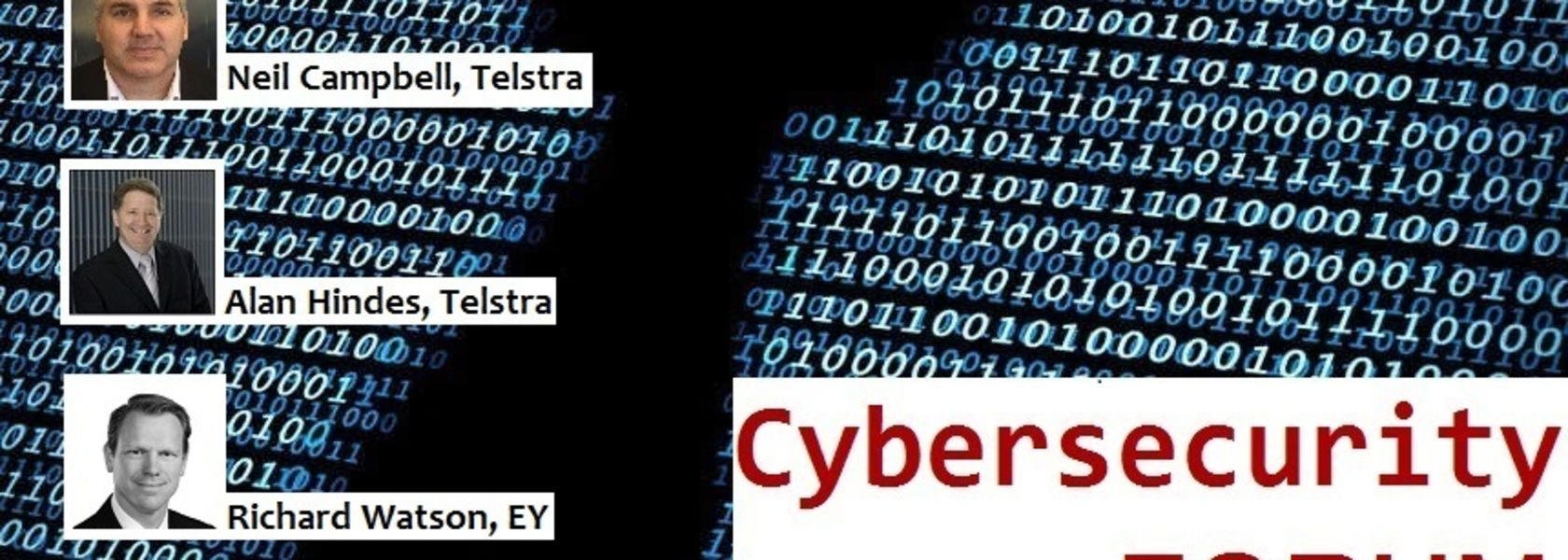 Cyber needs holistic risk response