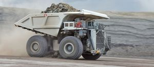 Larger autonomous fleet for Rio's Pilbara operation