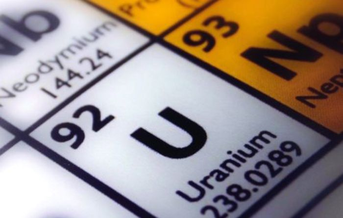 Lithium balance, graphite to re-rate, uranium's time near, says Argonaut