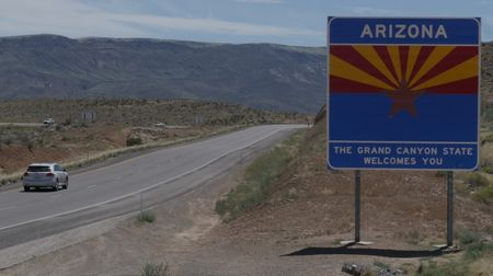 Arizona deal a sign of relaxed capital discipline?