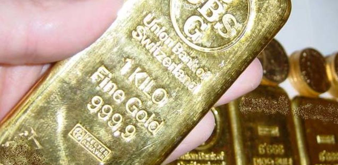 Oz, NZ gold miners cut costs again
