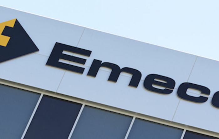Emeco deflects sale speculation