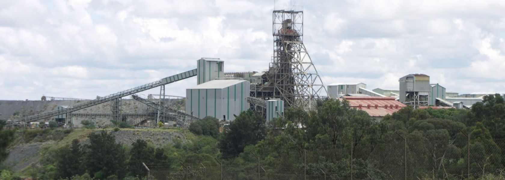 Sibanye-Stillwater Lonmin acquisition becomes effective
