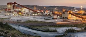 Cash generation stars for AngloGold Ashanti