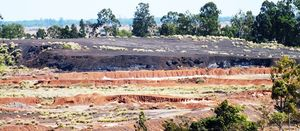 Jubilee's Kabwe mining licence reinstated