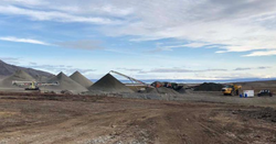 Bluejay ups Dundas resource by 15%
