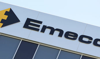 Emeco maintains growth momentum