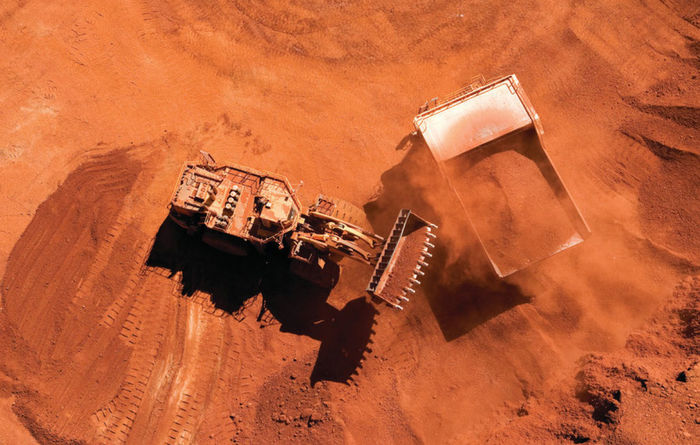 Rio Tinto awards CIMIC unit $150M in contracts