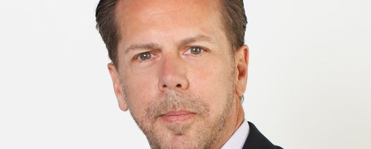 First Majestic focused on adding value, says Neumeyer